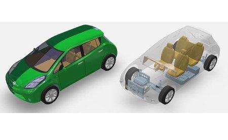Los talleres españoles se preparan para los coches eléctricos