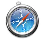 Safari el más rápido según Web Performance