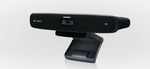 logitech-tv-cam-hd