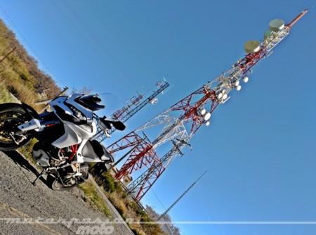 Ruta Ducati 006