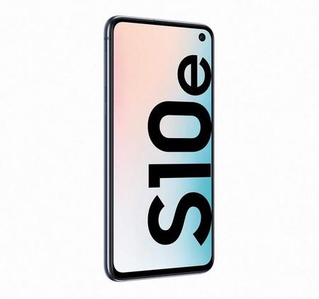 Samsung Galaxy S10e Dual SIM de 128GB por 609 euros y envío gratis desde Irlanda