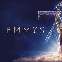 Lista completa de nominados de los Emmy 2018: 'Juego de tronos' supera a 'Westworld' con 22 nominaciones