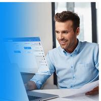Teamviewer lanza su propia herramienta de videollamadas cifradas disponible para los clientes de la marca
