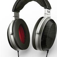 T+A anuncia el lanzamiento de su primer auricular con tecnología planar magnética, el Solitaire P