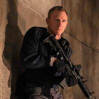 """'Sin tiempo para morir' lanza un nuevo e impresionante tráiler: la """"épica conclusión"""" de la etapa de Daniel Craig como James Bond llega a cines en octubre"""