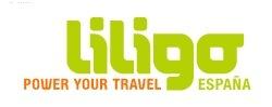 Liligo, buscador alternativo de los mejores vuelos y habitaciones de hoteles