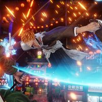 Majin Buu y Madara Uchiha, entre los siete luchadores que llegarán en el DLC de Jump Force