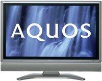 Gadgets México 2011: Sharp AQUOS una pantalla con excelentes prestaciones