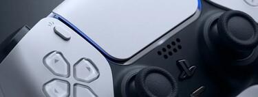 Guía de accesorios y servicios de PS5: ¿Qué comprar para mi nueva PlayStation? Consejos y recomendaciones