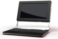 Touch Book, separa tu ultraportátil de su teclado