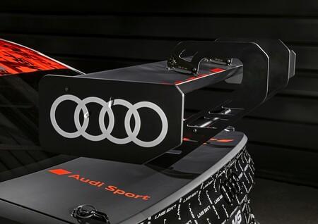 Audi Rs 3 Lms 2021 016