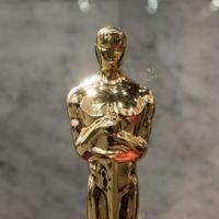Todas las películas nominadas a los Premios Oscar 2019 que ya puedes ver en Netflix, Filmin y Movistar+
