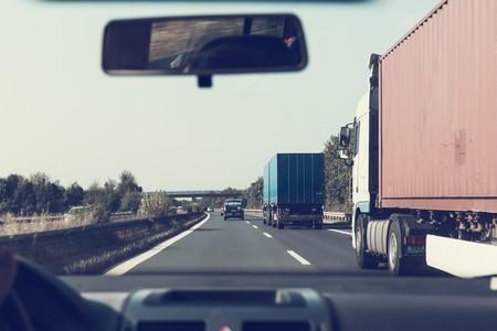 Highway 1666635 1920