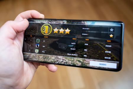Xiaomi Mi Note 10 Uso Jurgos