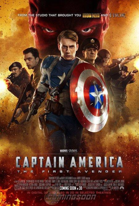 captainamericaintlpostersmall.jpg