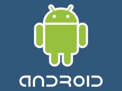 Un fallo en el navegador de Android permite el robo de datos