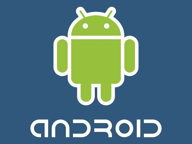 android-logo-oficial