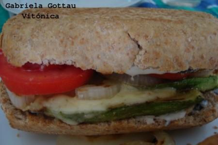 sandwichcalabacin2