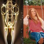 Emmy 2021: 'Bruja Escarlata y Visión' consigue las primeras estatuillas en la historia de Marvel Studios