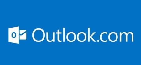 Outlook.com pronto no permitirá utilizar dominios personalizados