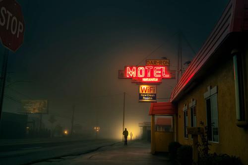Estas son las mejores fotografías callejeras de este (peculiar) año, según el concurso LensCulture Street Photography Awards 2020