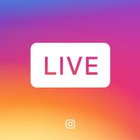 Las 'stories' en vivo de Instagram están disponibles para todo el mundo desde hoy