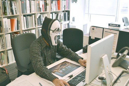 """Así de fácil se puede descubrir tu identidad a través de datos de navegación """"anónimos"""""""