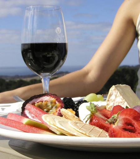 Consumo Vino3