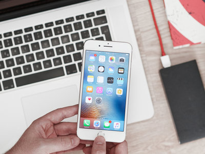 4.300 millones de dólares confirman que el iPhone 8 tendrá pantalla OLED