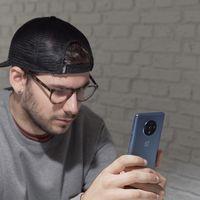 OnePlus 7T, de 128GB o 256GB, rebajadísimos en Banggood: desde 445 euros con estos cupones de descuento