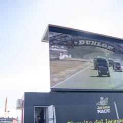 Foto 18 de 29 de la galería gp-camion-2019 en Motorpasión
