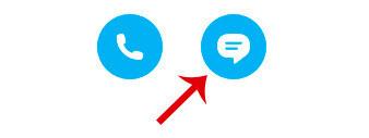 13 usos y trucos de Skype que quizás no habías pensado 15