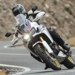 Foto 5 de 23 de la galería honda-crf1000l-africa-twin-carretera en Motorpasion Moto