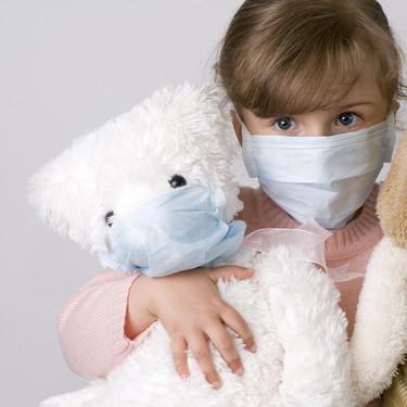 El síndrome similar al Kawasaki, relacionado con el Covid-19 en niños, es una enfermedad nueva