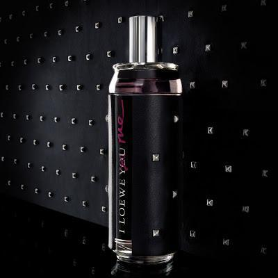 Perfume Loewe