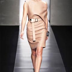 Foto 1 de 36 de la galería gianfranco-ferre-primavera-verano-2012 en Trendencias