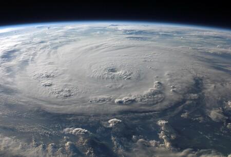 Ya hay alerta roja para Cancún, Quintana Roo, por Huracán Delta: el poderoso fenómeno es ya categoría 4 y esto es lo que significa