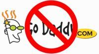"""GoDaddy sufre """"problemas internos"""" y deja sin servicio a millones de dominios"""