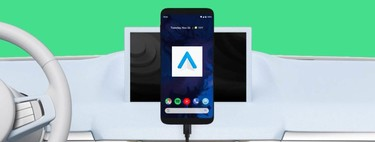The best apps for Android Auto