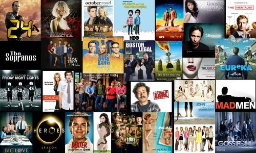 "the themes of drama reality and science fiction in popular television shows Science and reason in film and television sets it apart from previous television science fiction series such as ""the twilight ""reality-based"" shows."