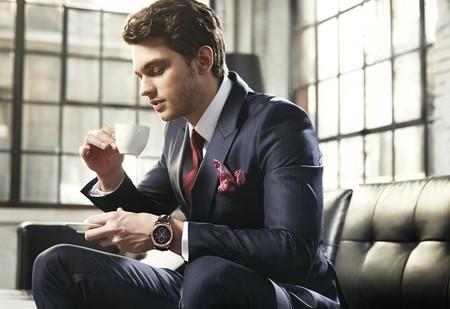 LG Watch Urbane Modelo 2