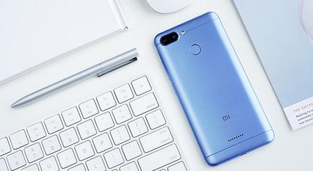 Xiaomi Mi Y Boligrafo
