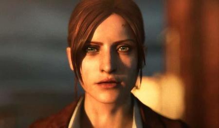 Resident Evil Revelations 2 nos muestra un poco de la historia de sus episodios