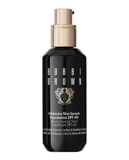Bases De Maquillaje Con Proteccion Solar 5
