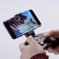 Instant Play, el servicio de Cloud Gaming de Tencent e Intel que funcionará en móviles y ordenadores