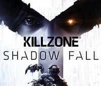 'Killzone: Shadow Fall' se va a los 50 GB en su versión descargable