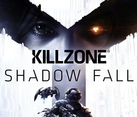 'Killzone: Shadow Fall' se va a los 50 GB en su versión descargable