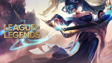 Guía de Sona en League of Legends: utilidad por encima de todo