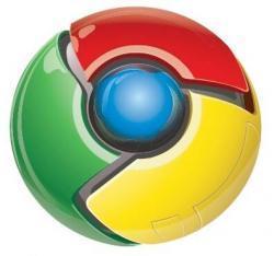 Google Chrome para Mac sigue mejorando: ahora añade soporte multitáctil