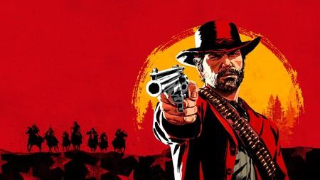 La companion app de Red Dead Redemption 2 permite trasladar el HUD del juego a un dispositivo móvil y más